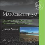 Jurgen Appelo Management 3.0