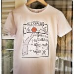 Scrum Master T-Shirt Agile