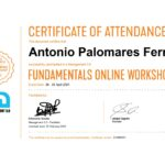 Management 3.0. Fundamentals Online Workshop